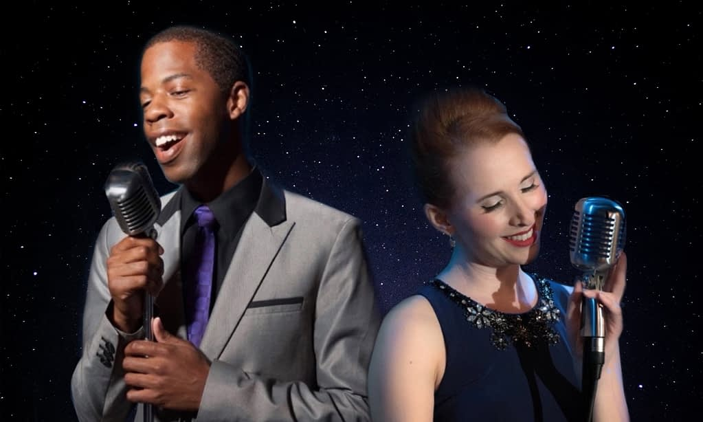 Fountain Hills Theater Presents One-Night-Only Concert Series