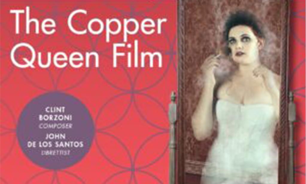 Arizona Opera Returns with Film Event
