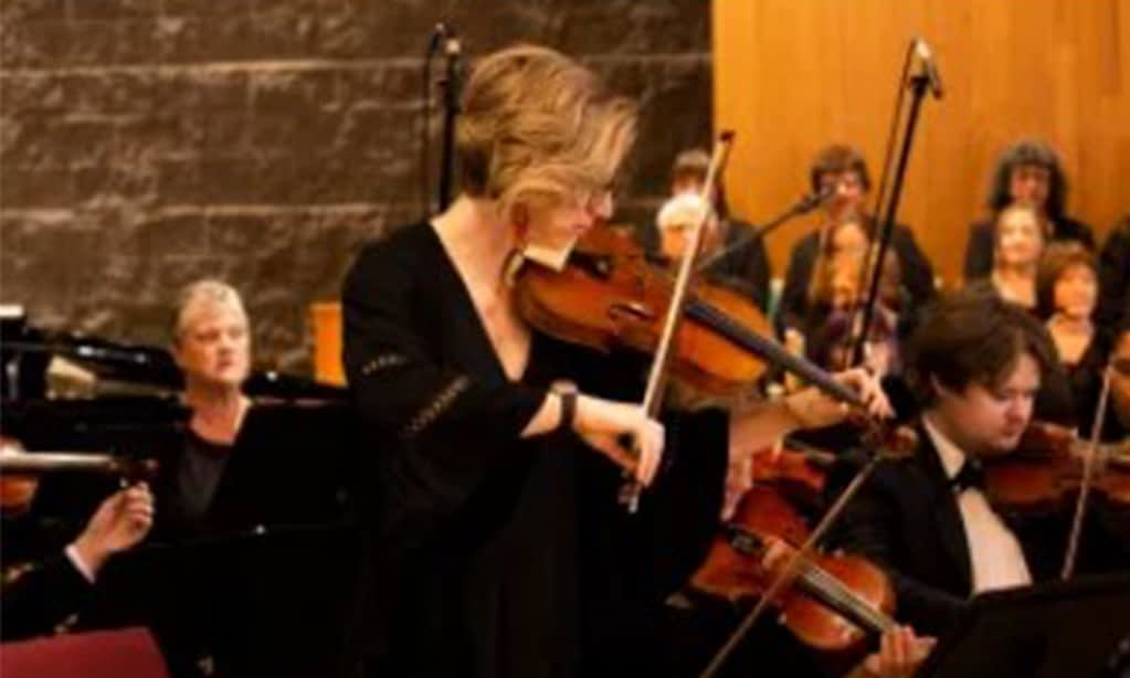 ProMusica Arizona Chorale and Orchestra Auditions Announced for 2021-22 Season